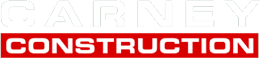 Carney Construction Logo